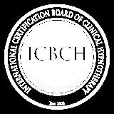 ICBCH Certified Hypnotist